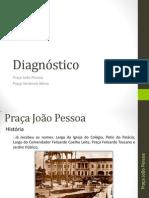 DIAGNÓSTICO 2