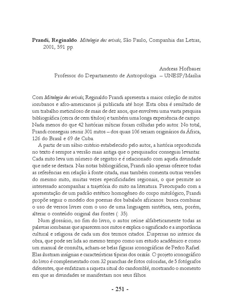 pdf Debating Democracy: