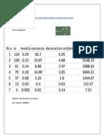 TABLA DE MUESTREO ESTRATIFICADO.docx