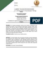 HIDROLISIS DEL ALMIDON Y  CELULOSA POR ACCION DE ACIDOS.docx