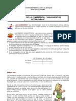 FISICA CINEMATICA 1001
