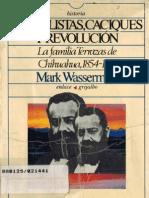 17. Wasserman, Mark Pp. 41 - 147