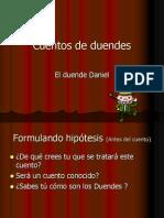 946982d79e Libro de Gramatica Inglesa Muy Bueno