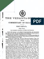 Govindabhāṣya_Vasu