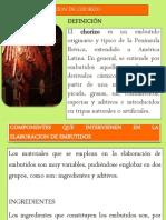 Expo de Carnes Unidad 4