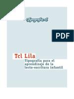 Tcl_Lila