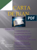 1a. C. DE JUAN