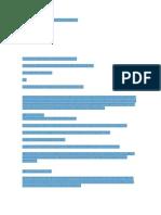 Metodologia de La Investigacion Aplicada