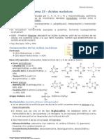 23-Acidos Nucleicos Def