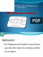 Diagrama de Estado_ppt