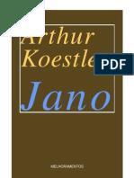 Jano - Arthur Koestler