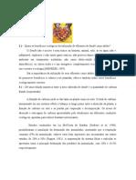 CACAU, DENDÊ E PIMENTA DO REINO.doc