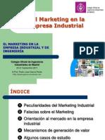 tema-07-el-marketing-en-la-empresa-industrial.pdf