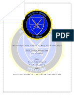 345th Tactical Fighter Wing