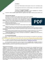 1 - Crimes Contra a Administracao Publica - Resumido
