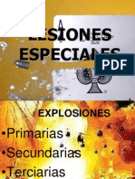 LESIONES ESPECIALES emer 1.ppt