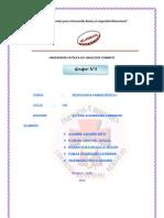 Informe Exposicion Tecno i (Gigi)