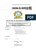 TRABAJO DE BOMBAS.doc