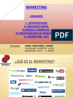 1°Diap. Marketing.pptx