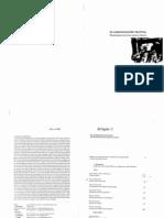 Shlesinger Philip_Nacion y Espacio Comunicativo