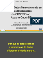 Bd Biblio Igx3