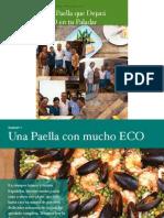 Una Paella que dejará ECO en tu paladar.pdf