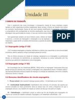 Ética e Legislação - Trabalhista e Empresarial_Unidade III