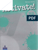 ActivB2TB