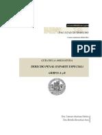 3A_Derecho_Penal_II.pdf