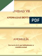 A.dental Vii