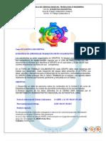 Nuevo_TC2-2013-1