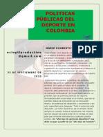 Ponencia Polt.publ Doc.final Mariourrego 13-11-10