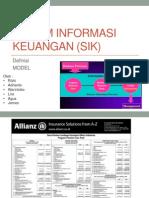 BAB 8 - SISTEM INFORMASI KEUANGAN (SIK).pptx