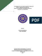 Askep Hdr Kronis. PDF