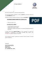 COTIZACION_Uno a Uno Amarok Power Plus 2 0 BiTDI 4x4 (2) (2)