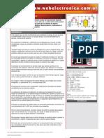 Archivo temporal.pdf