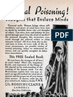 Mental Poisoning Ad.pdf