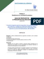 Guia de respuestas modulo 4.pdf