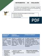 TÉCNICAS E INSTRUMENTOS DE EVALUACIÓN (2).pptx