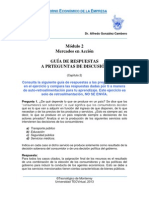 Guia respuestas modulo 2.pdf