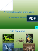 adiversidadedosseresvivos-101008170110-phpapp02