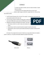 A Typical PC (Escuela TIC Inglés I)