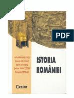 Barbulescu-Istoria_Romaniei