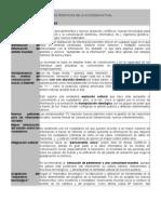 CARACTER_STICAS_DE_LA_SOCIEDAD_ACTUAL.doc