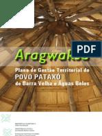 Aragwaksa PlanoGestao Pataxo