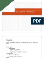 0 Network Basic