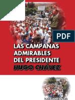 LAS-CAMPAÑAS-ADMIRABLES-DEL-PRESIDENTE-HUGO-CHÁVEZ-16-10-12-SG