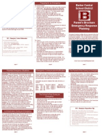parent brochure barker1