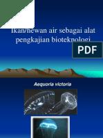 ikan-biotek-2006