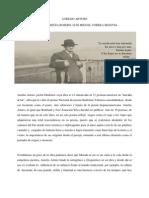 AURELIO ARTURO.docx Uscategui